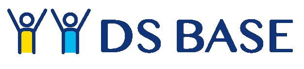 DS BASE